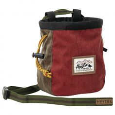 Hippy Tree Upland Chalkbag Chalk Bag Online Alpinetrek Co Uk