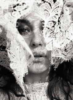 Monica Bellucci |