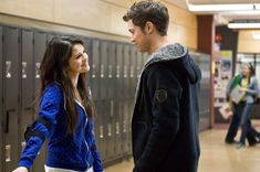 Another Cinderella Story Cinderella Story Selena Gomez, Cinderella Story Movies, Another Cinderella Story, Selena Gomez Movies, Selena Gomez Cute, Selena Gomez Photos, Alex Russo, Drew Seeley, Good Girl Quotes