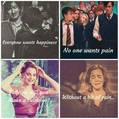 who else cried through some of the Harry Potter books?okay🙃:) harrypotter hermionegranger sad rainbow harrypotteredits cool Images Harry Potter, Harry Potter Girl, Harry Potter Jokes, Harry Potter Characters, Harry Potter Fandom, Harry Potter Universal, Citations Film, Dramione, Harry Potter Collection