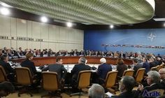 NATO FMs agree on proposals to deepen…