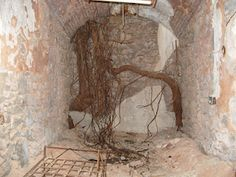 America's Most Haunted Prisons!  Read More...