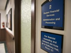 Top 5 Ways to Pay for College: financial aid, explained.