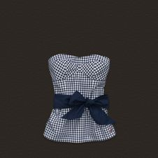 Hollister Co. - Shop Official Site - Bettys - So Cal Prep - Pretty