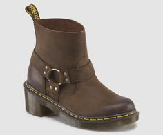 ALODIE | Womens Boots | Official Dr Martens Store - UK