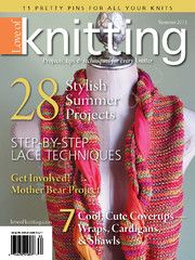 Love of Knitting+Your Knitting Life ww001