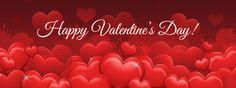 romantic velentine day love images for whatsapp Valentines Day Images Free, Quotes Valentines Day, Valentine Picture, Happy Valentines Day Card, Valentines Day Background, Valentines Greetings, Valentine's Day Quotes, Velentine Day, Valentine History