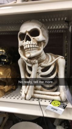 Memes for people who have zero chill when it comes to waiting for fall memes hilarious Really Funny Memes, Stupid Funny Memes, Funny Relatable Memes, Haha Funny, Hilarious, Funny Halloween Memes, Spooky Memes, Reaction Pictures, Funny Pictures