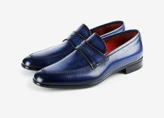 Mens Tassel Loafers, Loafers Men, Dress Loafers, Dress Shoes, Formal Shoes For Men, Men Formal, Cowboy Shoes, Loafer Sneakers, High Ankle Boots