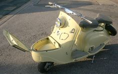 1955_peugeot_scooter
