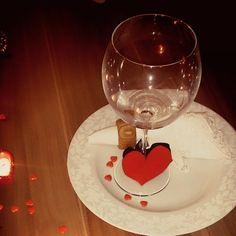 #ShareIG #sevgililer #günü #özelliğinize özellik #sofranıza #güzellik katın #kalpli #kadeh