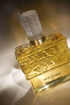 Grasse, Site officiel de l'Office de Tourisme : Parfumerie Molinard