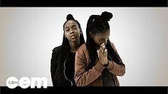 sweet zoe - YouTube