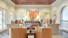 4236 Lorraine Avenue in Highland Park - Briggs Freeman Sotheby's luxury homes for sale in Dallas Fort Worth - den