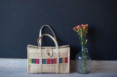 woven-southwestern-picnic-basket-weekend