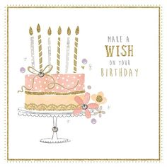 Morello London, Hotchpotch Publishing Facebook Birthday Wishes, Birthday Wishes Cake, Happy Birthday Wishes Quotes, Birthday Wishes And Images, Birthday Blessings, Birthday Cards For Women, Birthday Pictures, Happy Birthday My Hubby, Happy Birthday Notes
