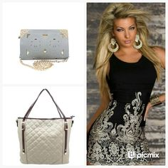 SASSY YOUNG DRESS UP OR DOWN DRESS WITH A OUR NEW RANGE OF BLACK CHERRY HANDBAGS AVAILABLE ON OUR WEBSITE.www.sassyyoung.co.za Sassy, Cherry, Dress Up, Range, Shoulder Bag, Handbags, Website, How To Wear, Black