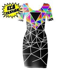 Image of Sin Cos Tan BODYCON DRESS (2 OPTIONS)  D9701 Sin Cos Tan, Bodycon Dress, Image, Dresses, Fashion, Vestidos, Moda, Body Con, Fashion Styles