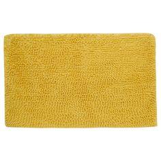 yellow / asda