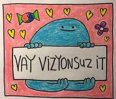No photo description. - Gloria May Cute Tumblr Pictures, Funny Photos, Funny Cartoons, Funny Memes, Comic Text, Plus Size Art, Cartoon Wall, Mood Pics, Disney Memes