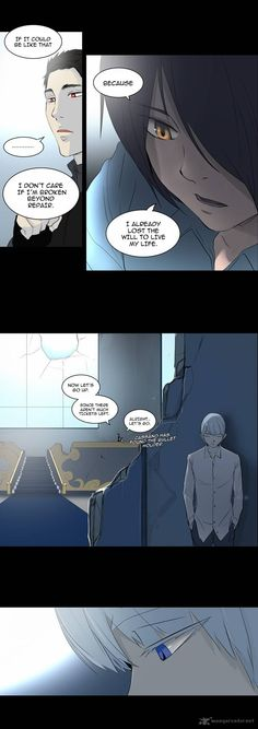 Tower of God 145 - Page 24