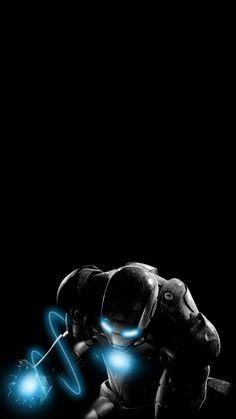 Healthy breakfast ideas for kids images clip art designs for women Funny Phone Wallpaper, Batman Wallpaper, Avengers Wallpaper, Ironman Wallpaper Iphone, Marvel Art, Marvel Heroes, Marvel Avengers, Marvel Comics, Tony Stark Wallpaper