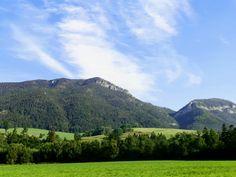 Summer 2017 #mountains #closetonature #beautifulnature #photography #landscaper #landscapes #instaphotography #amateurphotographer #worldwanderer #nature #myphotography #summertrip #fotografia #gory #intothewild #wgorachjestwszystkocokocham #lovemountains #canonphoto