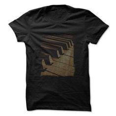 PULA42 Piano T-Shirts & Hoodies Check more at https://teemom.com/music/pula42-piano.html