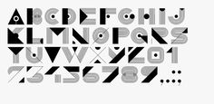 Calango first caught our eye when we stumbled upon a beautifully executed typography animation they created last year. With over 75,000 views and 2,000 likes we knew 'Moshun' was a soon to be an in demand typeface.