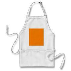 designer aprons | designer kitchen aprons, bibs and designer