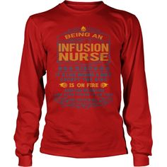 INFUSION NURSE FRideaBike #gift #ideas #Popular #Everything #Videos #Shop #Animals #pets #Architecture #Art #Cars #motorcycles #Celebrities #DIY #crafts #Design #Education #Entertainment #Food #drink #Gardening #Geek #Hair #beauty #Health #fitness #History #Holidays #events #Home decor #Humor #Illustrations #posters #Kids #parenting #Men #Outdoors #Photography #Products #Quotes #Science #nature #Sports #Tattoos #Technology #Travel #Weddings #Women