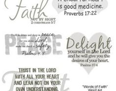 Google Image Result for http://img2.allvoices.com/thumbs/image/609/480/91939993-bible-verses.jpg