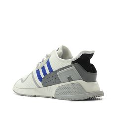 3ca05310a1091 adidas Originals EQT Equipment Cushion ADV 91-17 Europe  Class of 91   (white   grey   blue) - Free Shipping starts at 75€