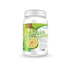 90% HCA (Strongest Garcinia Cambogia) Pure Garcinia Cambogia Extract 1,500/Serving (No Added Calcium) Max Dose and Highest Potency Ever Available - 120 Count Rapid Release Tablets. EXTREME GARCINIA CAMBOGIA EXTRACT. Appetite Suppressant and Best Weight Loss Supplement Formula. => Stop everything and read more details here! : Weight Management
