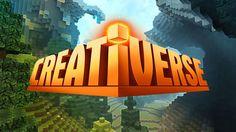 Análisis de Creativerse: Videojuego parecido a minecraft