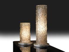 fendi-casa-skyline-design-table-lamp.jpg (2000×1501)