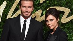David Beckham reveals the secret to his long-lasting marriageDavid and Victoria Beckham have been married for 19 years. Image:  KGC-03/STAR MAX/IPx  By Sam Haysom2017-01-30 12:42:28 UTC  LONDON  There are many many famous celebrity couples out there but you could probably count the ones that have been together for almost 20 years on the fingers of one hand.  On Sunday David Beckham appeared on an hour-long special of BBC Radio 4s Desert Island Discs show. Along with stories about his…