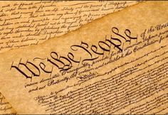 Constitutional System In Place May Elect Hillary Clinton As Next President on Dec. 19th? It's Called The Electoral College & Millions Are Urging For It – Read more