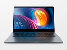(adsbygoogle = window.adsbygoogle || []).push();      Xiaomi is shooting a number of arrows at Apple today. Smartphones aside, it just launched an affordable take on the Macbook Air that ships with Windows. The first Xiaomi laptop was a shot at the Macbook Airwhen it was unveiled in the...