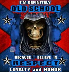 It's the way we were raised. - It's the way we were raised. Southern Heritage, Southern Pride, Skull Pictures, Deer Pictures, Grim Reaper Art, Biker Quotes, Warrior Quotes, Confederate Flag, Skull Wallpaper