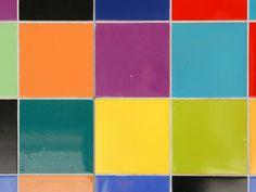 Pintar azulejos | Hacer bricolaje es facilisimo.com