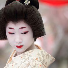 geisha - Google 搜尋