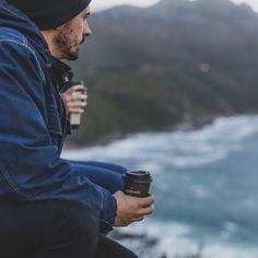 Blog, Beans, Kaffee, Nature, Tips, Blogging