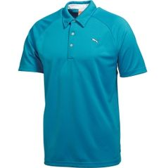 Puma Men's Golf Performance Polo - Dick's Sporting Goods