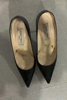 Stiletto Heels, Shoes Heels, Flats, Sandals, Beautiful High Heels, Sexy High Heels, Black Pumps, Converse, Women