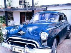 www.tropicalcubanholiday.com classic cars old-timer varadero transfers