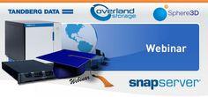 La famiglia SnapServer comprende le soluzioni XSD e XSR come sistemi storage unified NAS e iSCSI SAN per le moderne applicazioni aziendali quali consolidamento storage e server virtualizzati. Basati sulla pluripremiata piattaforma GuardianOS, con numerose funzioni integrate, la famiglia SnapServer permette a qualsiasi tipologia di società di utilizzare uno storage enterprise ad un decimo del costo.   E' uno storage pensato per le aziende, così come dovrebbe essere!  Con fun