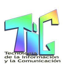 Orden IET/786/2013, de 7 de mayo, de ayudas en el ámbito de las tecnologías de la  información y las comunicaciones (TIC) BOE 9 mayo de 2013 Logos, Mayo, Tecnologia, Logo
