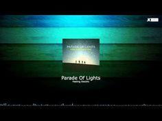 Parade Of Lights - Feeling Electric.  Listen on @Spotify follow rhen13