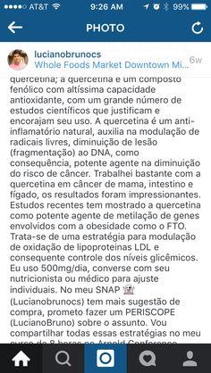 Quercetina 2